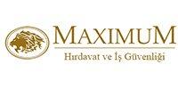 MAXIMUM HIRDAVAT VE İŞ GÜVENLİĞİ