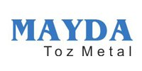 Mayda Toz Metal ve Otomotiv San.Tic. Ltd. Şti.