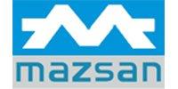 Mazsan Makina İmalat Sanayi Ticaret Ltd Şti