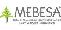 ME-BE-SA AMBALAJ ORMAN ÜRÜNLERİ VE TEKSTİL SAN.VE TİC. LTD. ŞTİ.