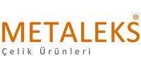 Metaleks Çelik Ürünleri Ltd. Şti.