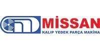 Missan Kalıp Yedek Parça San.Tic. Ltd. Şti.