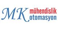Mk Müh. Otomasyon San.Tic. Ltd. Şti.
