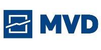 MVD Makina Sanayi A.Ş.