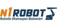 N1 Robot - Robotlu Otomasyon Sistemleri