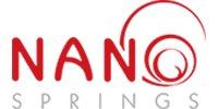 Nano Yay San. Ve Tic. Ltd. Sti. Şirket