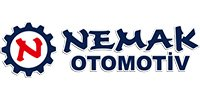Nemak Otomotiv Ltd.