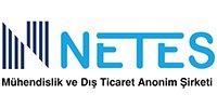 Netes Mühendislik ve Dış Ticaret Anonim Şirketi