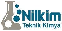 NİLKİM Teknik Kimya San.Tic.Ltd.Lti.