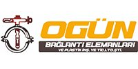 Ogün Bağlantı Elemanları San.Tic. Ltd. Şti.