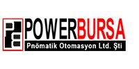 Power Bursa Pnöm.ltd.