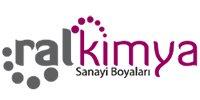 Ral Kimya Ltd. Şti.