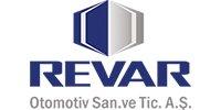 Revar Otomotiv San. ve Tic. A.Ş.