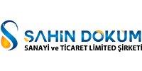 Şahin Döküm San. Tic. Ltd. Şti.