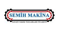 Semih Makina Sanayi Takım Tezgahları Ticareti