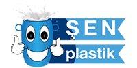 Şen Plastik Otom Kalıp Ltd Şti