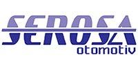 Serosa Otomotiv