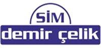 Sim Demirçelik Makina İml.nak.inş.San.Tic. Ltd. Şti.