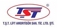 T.Ş.T. Lift Amartisör Ltd. Şti.