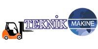 Teknik Makina Otomotiv İmalat San. Tic. Ltd. Şti.