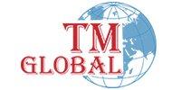 TSM GLOBAL VE HYSTER