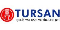 Tursan Çelik Yay San. Tic. Ltd. Şti.