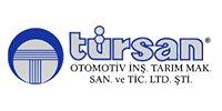 Türsan Otom. San.Tic. Ltd. Şti.