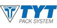 TYT Pack System San. ve Tic. A.Ş