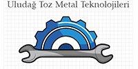 Uludağ Toz Metal Teknolojileri