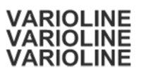 Varioline - İstanbul Diş Ticaret Anonim Şirketi