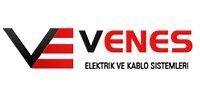 Venes Elektrik Kablo Sist.Ltd.Şti.