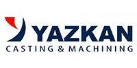 Yazkan Mühendislik Döküm Mak.San.Tic. Ltd. Şti.