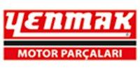 Yenmak Motor Gömlek San. ve Tic. A.Ş.