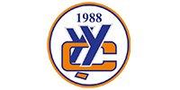 Yılmaz Çelik Yay San. Tic. Ltd. Şti.
