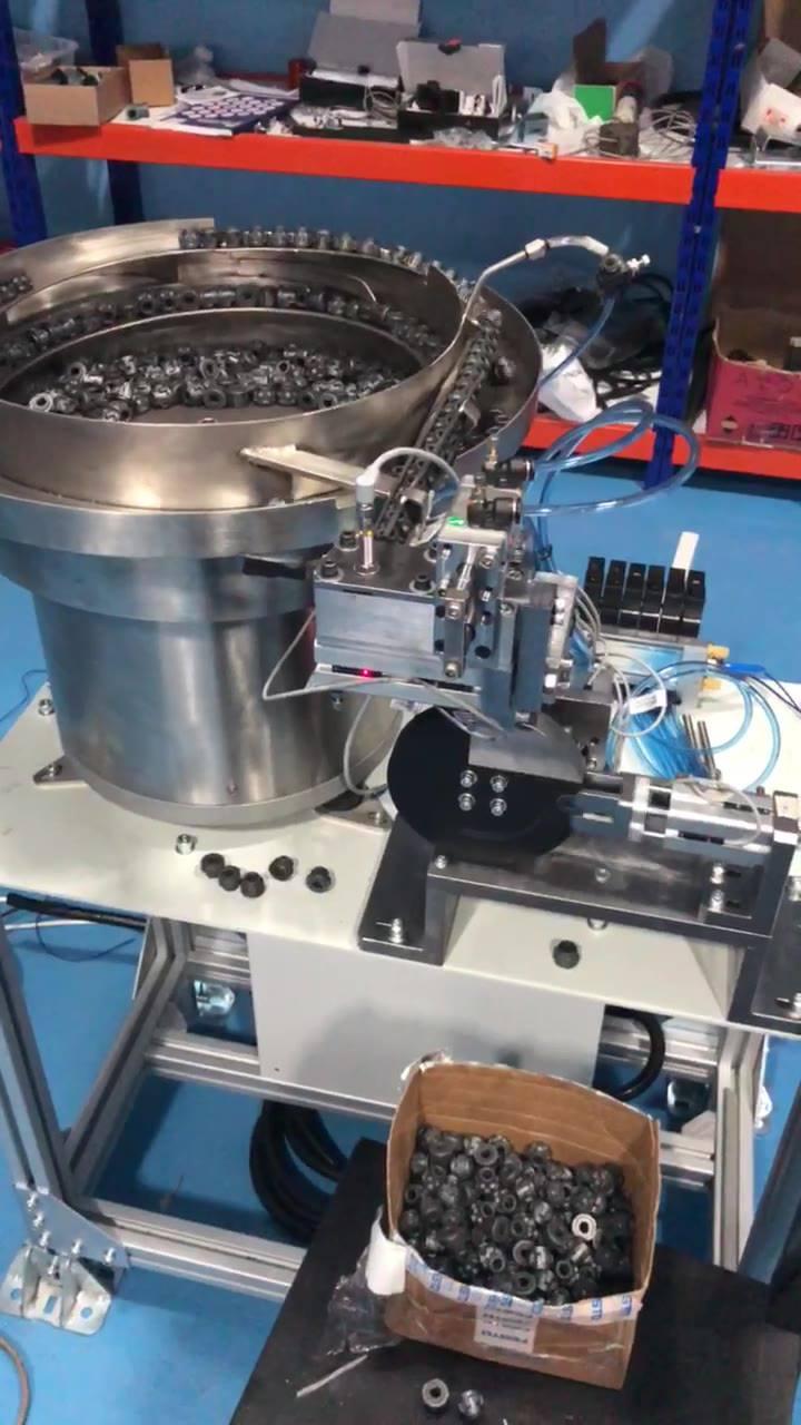 Robmech Robotik Mak.otom.San.Tic. Ltd. Şti.