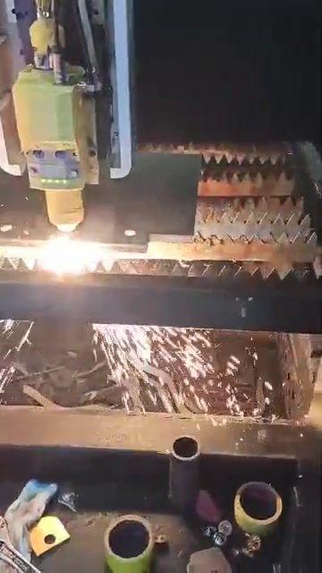 Çelik Makina Tic. A.Ş.