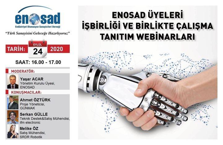 Gün Makina San. Tic. Ltd. Sti.