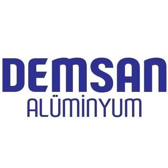 DemSan.Alüminyum San. ve Tic. Ltd. Şti