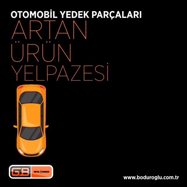 Boduroğlu Otomotiv