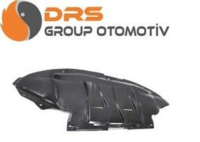 Drs Group Automoti