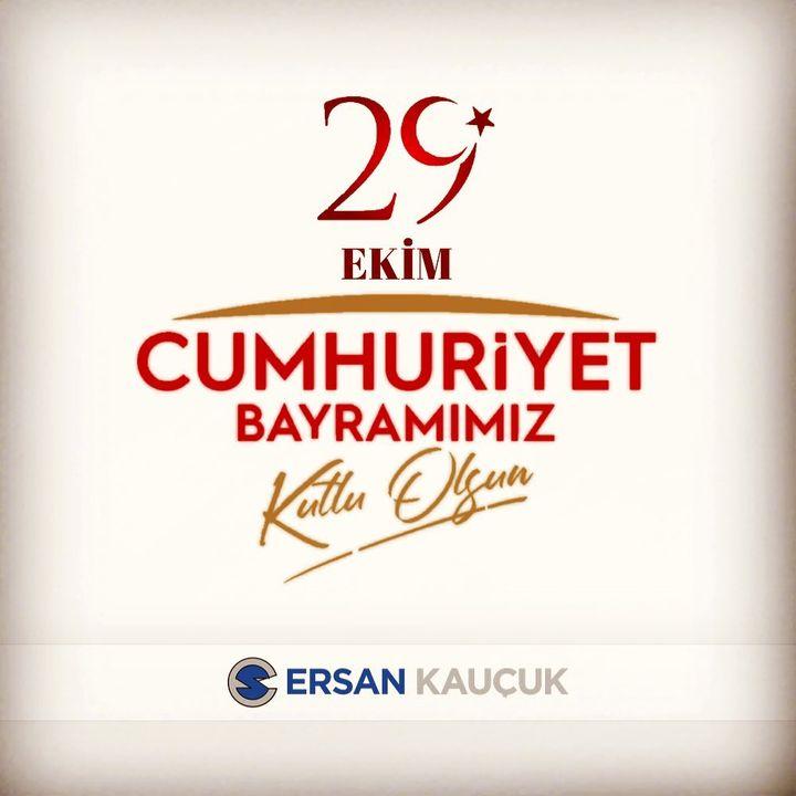 Ersan Kauçuk San. ve Tic. A.Ş.