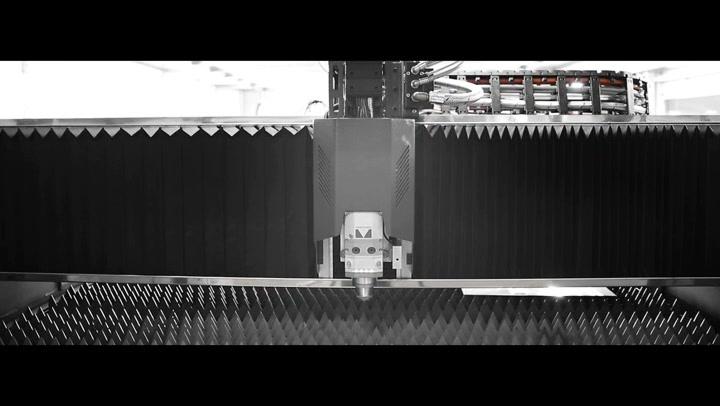Baykal Makina Sanayi Tic.A.Ş..