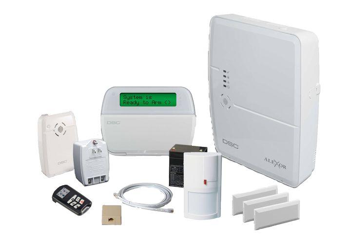 Fors Elektronik Telekomünikasyon San. Tic. A.Ş.