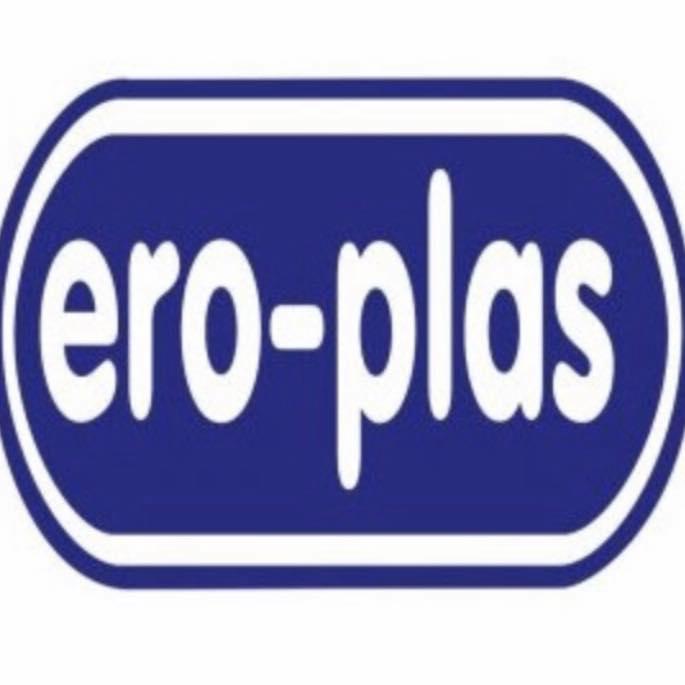 Ero-Plas Plas.enj.file Serigrafi San.Tic. Ltd. Şti.