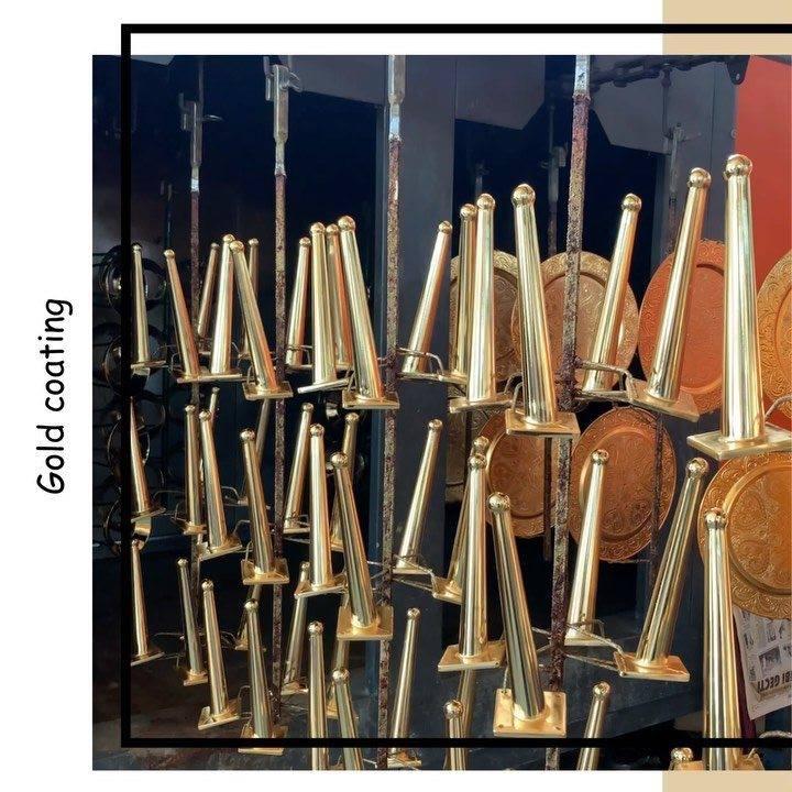 Galtek Galvano Kimyasalları San.