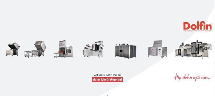 Çnk Elektronik Balans San.Ltd.Şti.
