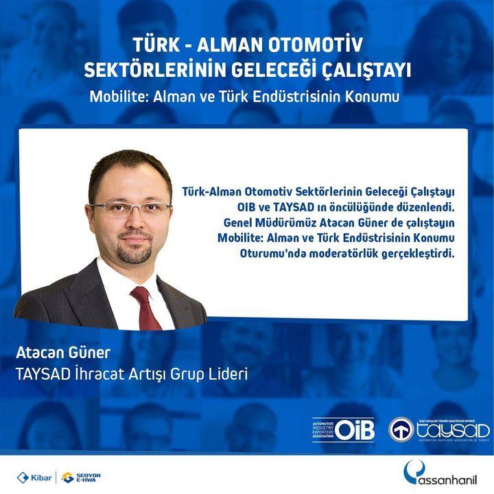 Assan Hanil Otomotiv Otomotiv San. Tic. A.Ş.