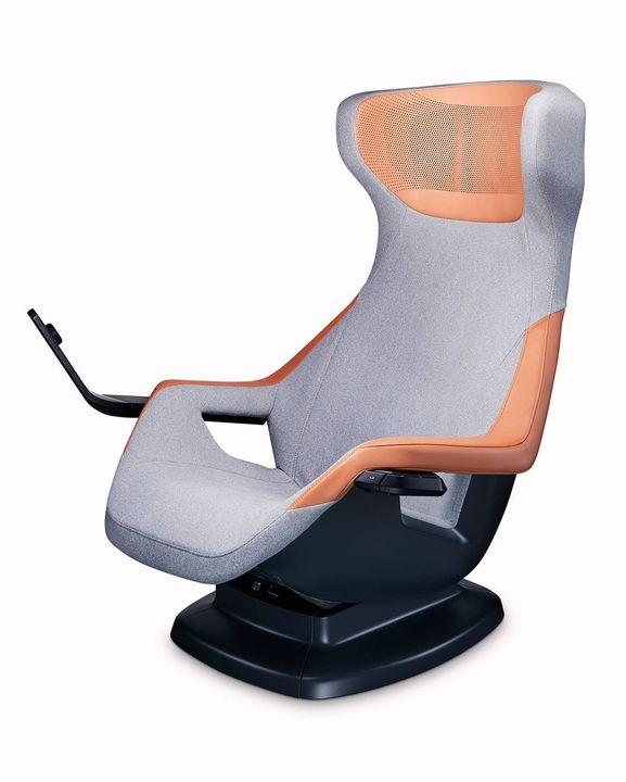 Adient Turkey Seating Otomotiv Ltd. Şti.