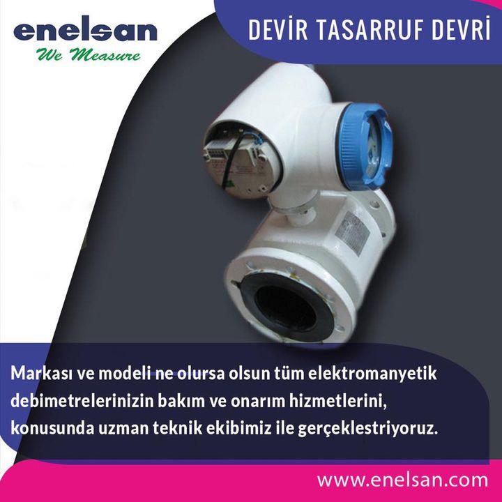 EnelSan.Elektrik San. Tic. Ltd. Şti.