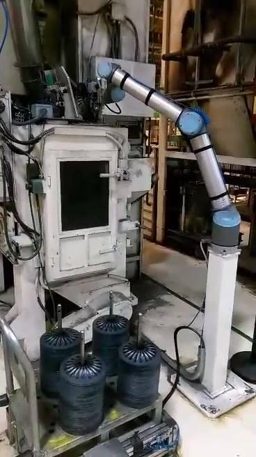 İdea Otomasyon